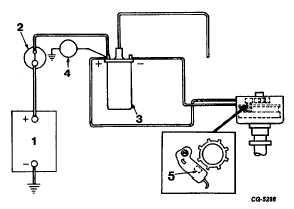 TM 5 4210 230 14P 1 573 further Dodge Dakota 1997 Dodge Dakota Altenator Not Charging Battery additionally Ac Ammeter Wiring Diagram besides Electrical Socket Timer additionally Airtex Fuel Pump Wiring Diagram. on wiring diagram for automotive voltmeter