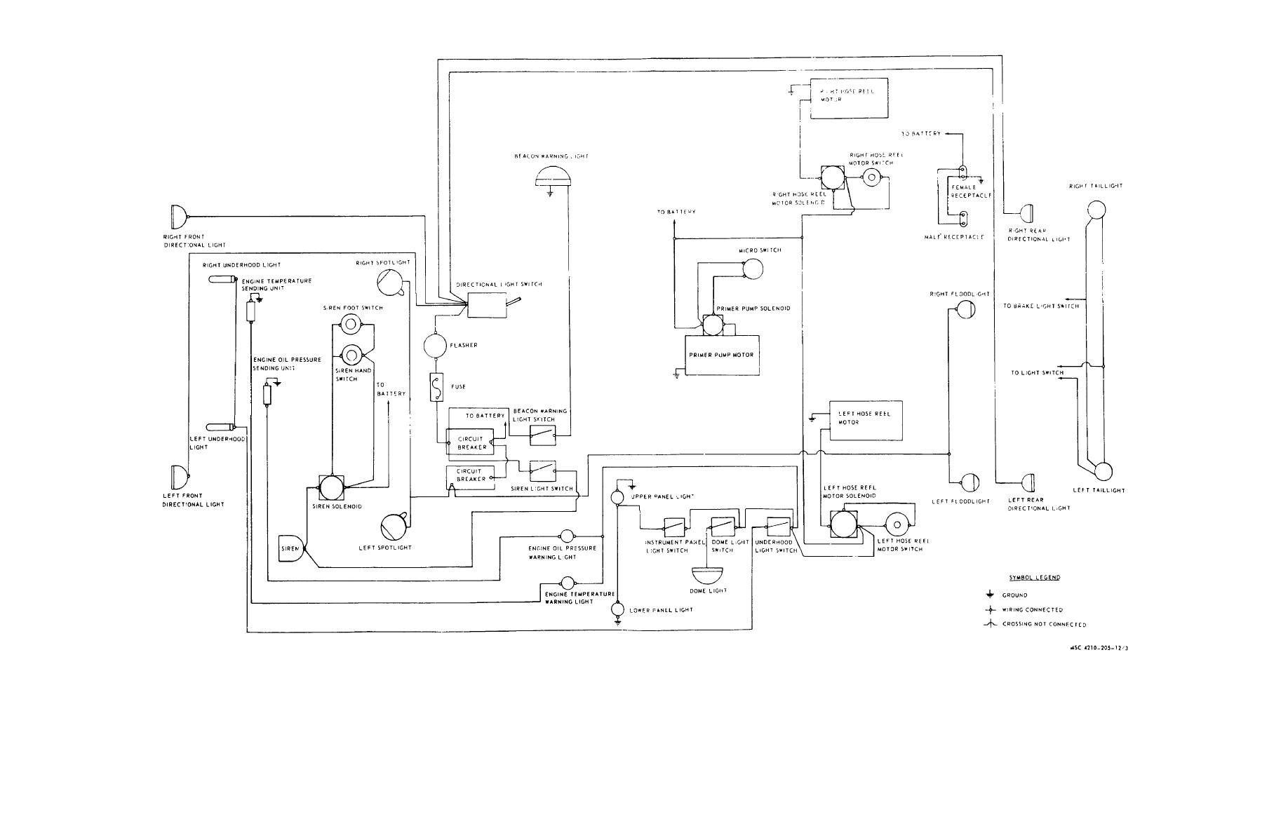 Fire Pump Wiring Diagram Mastering Diesel Schematic Free Engine Image For User Manual Download Motor