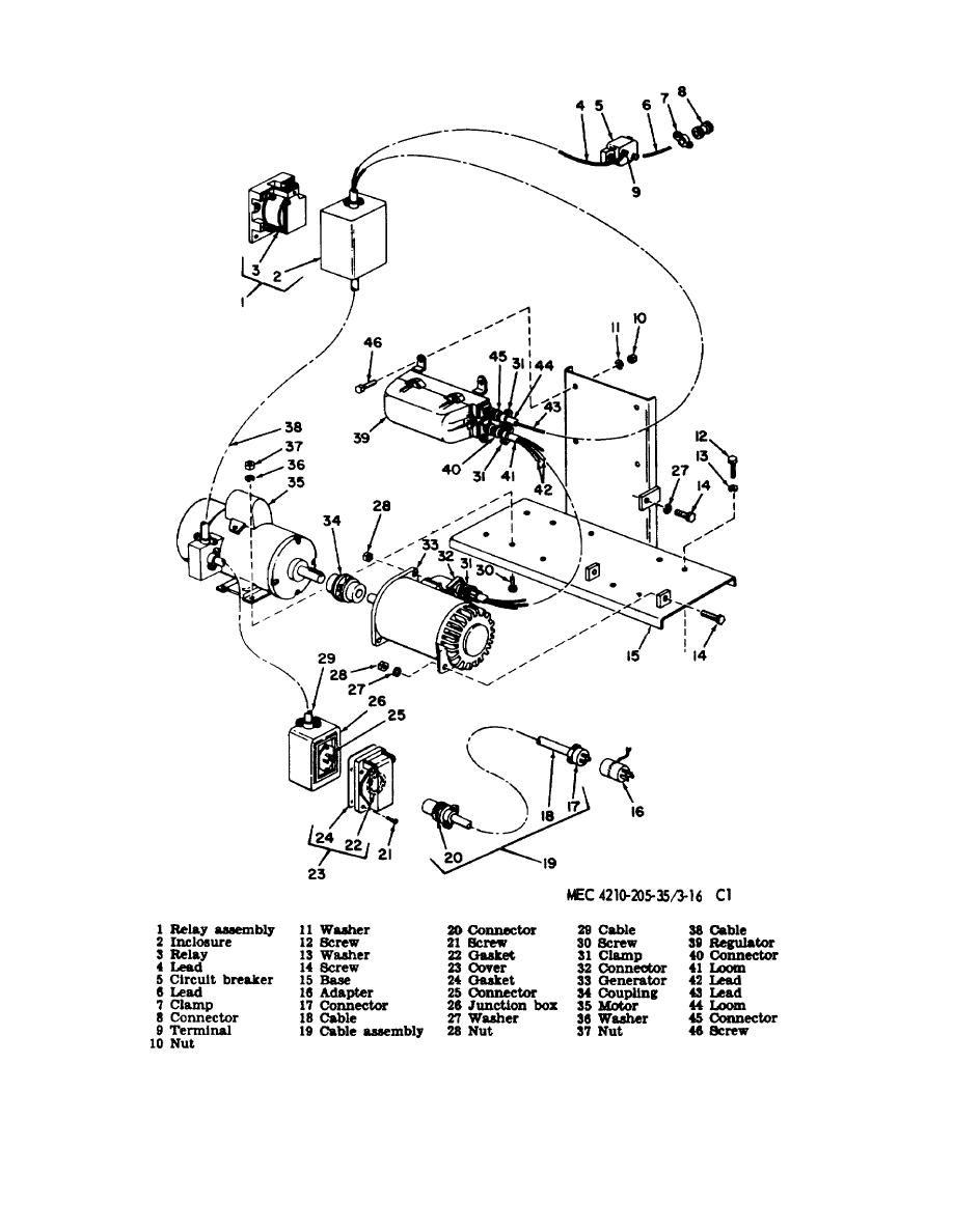 fire apparatus diagram  fire  free engine image for user