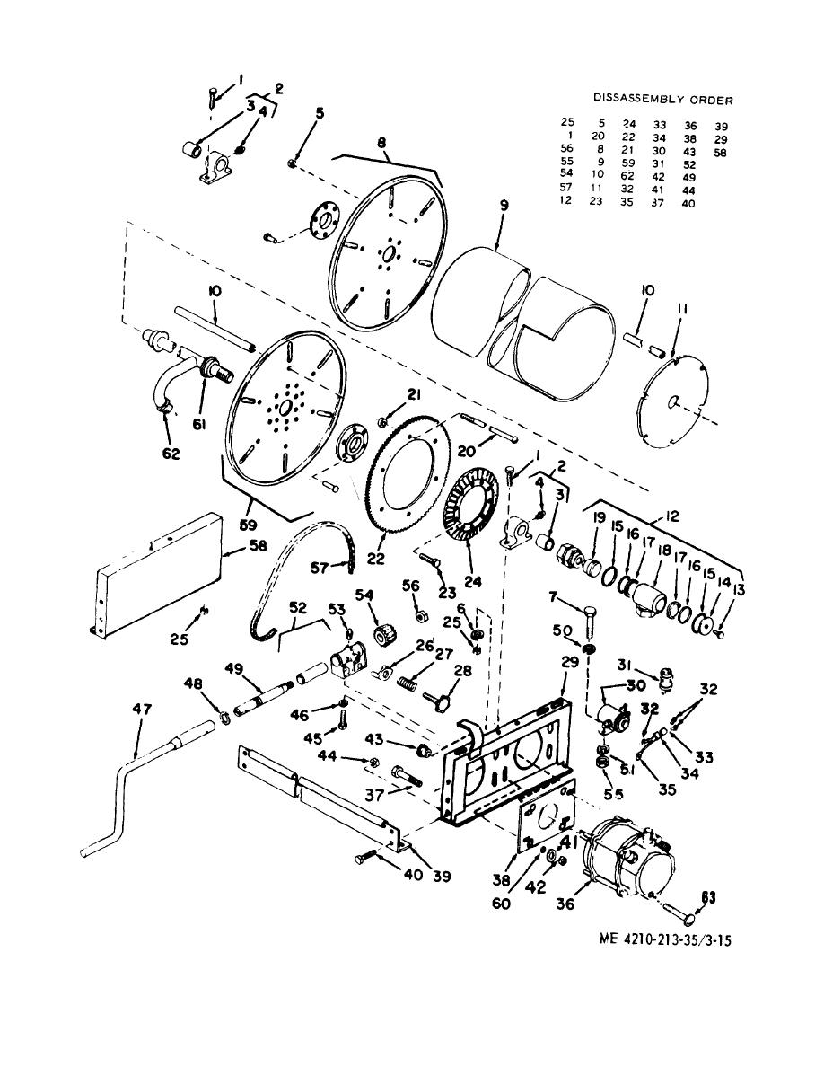 Hard Start Kit Wiring Diagram 3 Phase besides US20100044468 as well 536143 Coleman Evcon Furnace Works Doesnt Work also Centrifugal Fans Blowers as well Air Conditioners  pressor Reciprocating Rotary Better Screw Scroll Office Use. on centrifugal blower