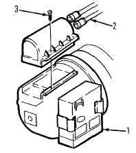 Relay Guide furthermore 75 280z Wiring Diagram further Wiring Harness For Engine Swap also Honda Unicorn Wiring Diagram Manual furthermore Motorcycle Wiring Connectors. on bmw e30 ignition switch wiring diagram