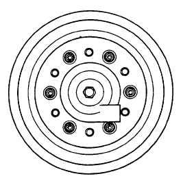 Lathe Wiring Diagram