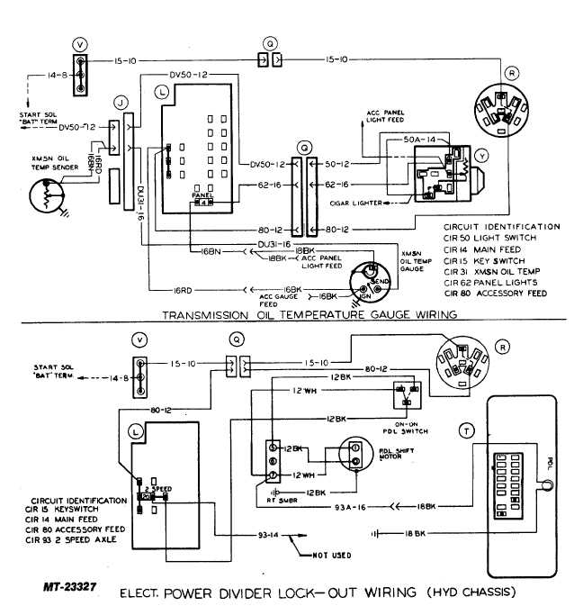 Office Floor Plan in addition Electrical Test Lab together with  additionally Semi Truck Parts Name also Car Air Conditioning System. on food truck wiring diagram