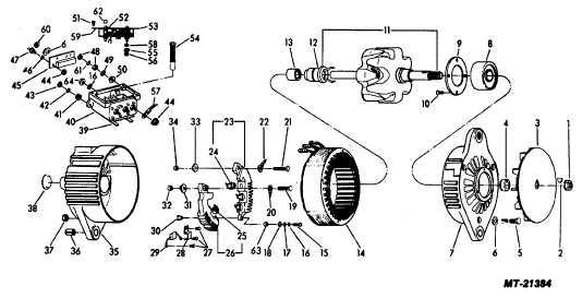 food truck electrical diagrams  diagram  auto wiring diagram