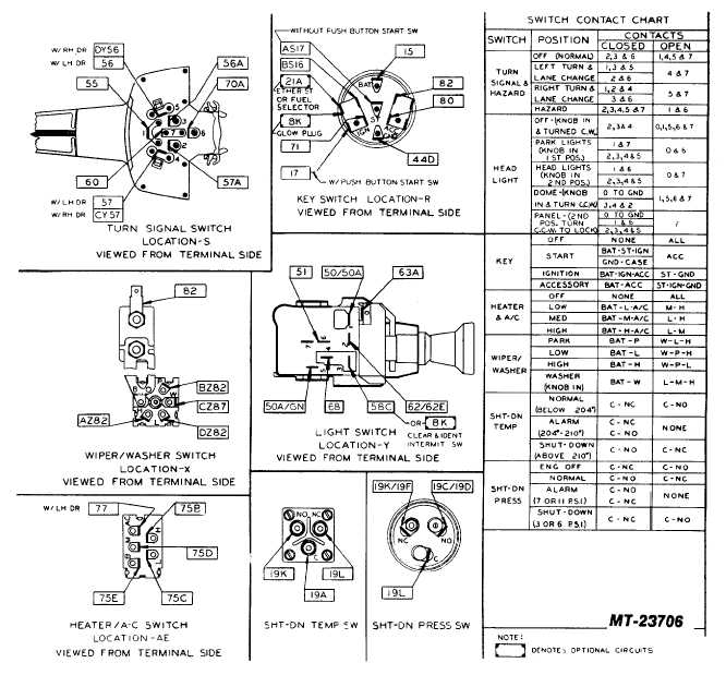 All Hitachi Logos furthermore Download Electrical Motor Images Free Here together with How To Read Plans together with 61457 Packaged Air Conditioners Types Of Packaged Ac besides End Suction Single Stage Centrifugal KSB 60075039550. on construction air conditioner