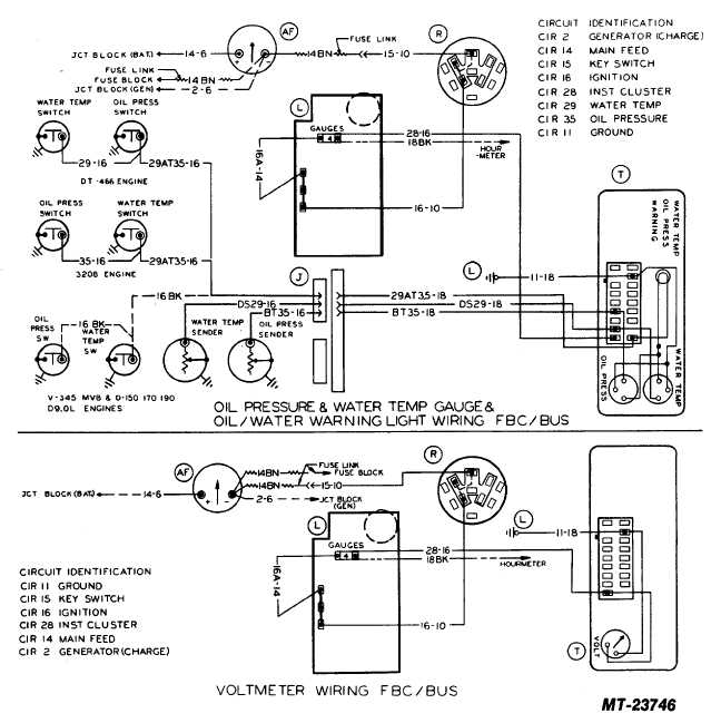 TM 10 4320 351 14 265 moreover 0726280215 furthermore Mechanics likewise TM 1 6625 736 13P 84 together with puter ports. on automotive wiring diagram fundamentals