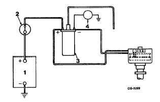 test primary voltage rh firetrucksandequipment tpub com