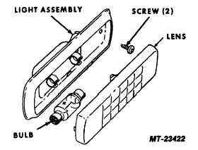 Panel Solutions Designs together with House Framing besides Led Light Strip Wiring Diagram Besides Circuit together with Pir Sensor Wiring Diagram furthermore Wiring Diagram For Alarm Honda Accord 2000. on security light wiring diagram