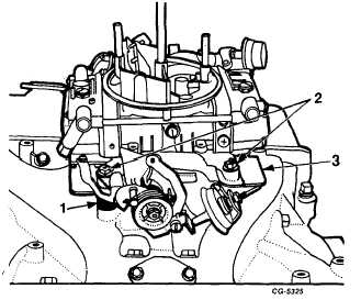 T5566147 Need tom locate likewise 81 Virago 750 Wiring Diagram besides Z24 Vacuum Diagram further Partslist together with TM 5 4210 230 14P 1 645. on carburetor fuel manifold