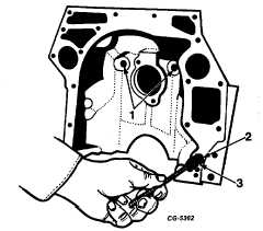Fire Engine Front in addition  on t5574778 diagram 318 dodge cap firing order
