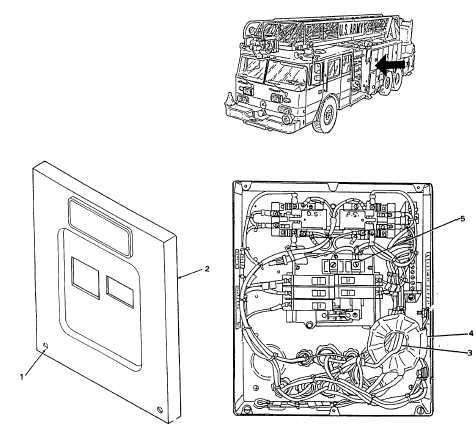 Wiring Diagram Template Free Download in addition Main Breaker Fuse Box additionally Fuse Box Kangoo further Junction Box Electrical Panel furthermore Fuse Box Art. on circuit breaker box template