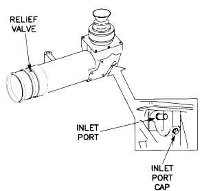 120v Wiring Diagram Plug likewise Restaurant Wiring Diagram in addition Wiring Diagram Furthermore Fire Alarm System On additionally I0000YE1PoCC6Eps additionally Dir Kids Baby furniture And Decorations children S Bookcase 0107368. on fire house fuse box