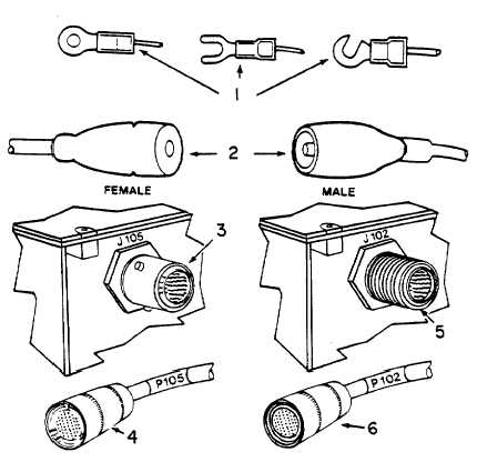 wiring diagram electric winch with Gmc Winch Wiring Diagram on Gmc Winch Wiring Diagram further Badland Winch Replacement Parts together with Warn Wiring Diagram furthermore Wiring Diagram For Sailboat likewise Wireless Winch Solenoid Wiring Diagram.
